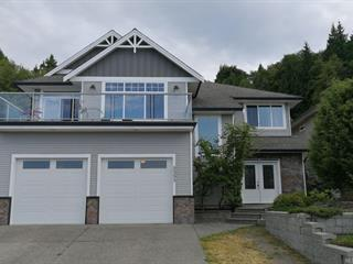 House for sale in Nanaimo, Hammond Bay, 5553 Norton Rd, 852248 | Realtylink.org
