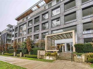 Apartment for sale in South Cambie, Vancouver, Vancouver West, 203 6677 Cambie Street, 262545900 | Realtylink.org