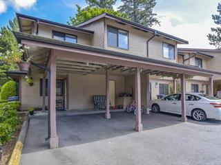 Townhouse for sale in East Newton, Surrey, Surrey, 162 7269 140 Street, 262546144 | Realtylink.org