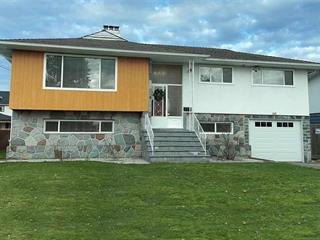 House for sale in Central Coquitlam, Coquitlam, Coquitlam, 1429 Smith Avenue, 262549994 | Realtylink.org