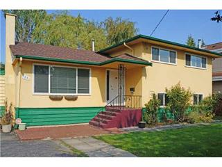 House for sale in Granville, Richmond, Richmond, 5631 Blundell Road, 262550143 | Realtylink.org