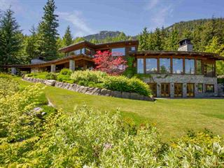 House for sale in Westside, Whistler, Whistler, 5476 Stonebridge Place, 262550570 | Realtylink.org