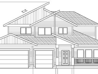 House for sale in Charella/Starlane, Prince George, PG City South, 4856 Logan Crescent, 262550653 | Realtylink.org