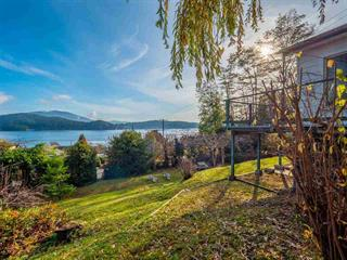 House for sale in Gibsons & Area, Gibsons, Sunshine Coast, 609 Glen Road, 262550554 | Realtylink.org