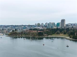 Apartment for sale in Yaletown, Vancouver, Vancouver West, 1801 1515 Homer Mews, 262542750 | Realtylink.org
