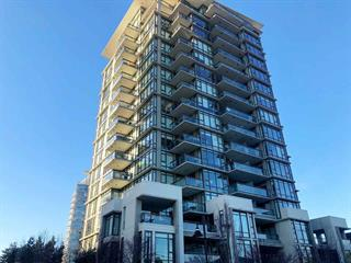 Apartment for sale in White Rock, South Surrey White Rock, 701 1455 George Street, 262542770 | Realtylink.org