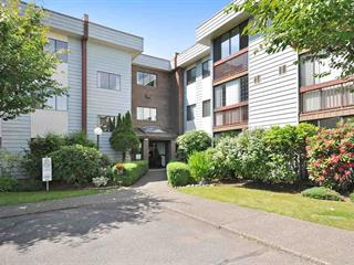 Apartment for sale in Central Abbotsford, Abbotsford, Abbotsford, 114 2277 McCallum Road, 262542456 | Realtylink.org