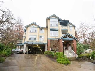 Apartment for sale in Oaklands, Burnaby, Burnaby South, 304 5281 Oakmount Crescent, 262542505 | Realtylink.org
