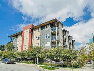 Apartment for sale in Cliff Drive, Delta, Tsawwassen, 212 5599 14b Avenue, 262543355 | Realtylink.org