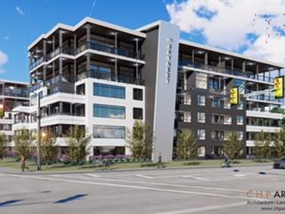 Apartment for sale in Vedder S Watson-Promontory, Chilliwack, Sardis, 602 45757 Watson Road, 262542952 | Realtylink.org