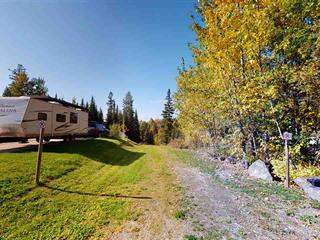 Lot for sale in Quesnel - South Hills, Quesnel, Quesnel, Lot E Redden Road, 262513455 | Realtylink.org