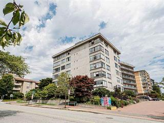 Apartment for sale in Ambleside, West Vancouver, West Vancouver, 103 460 14th Street, 262546903 | Realtylink.org