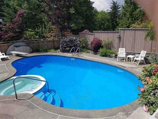 House for sale in Upper Delbrook, North Vancouver, North Vancouver, 282 Montroyal Boulevard, 262547815   Realtylink.org