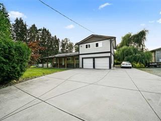 House for sale in Burke Mountain, Coquitlam, Coquitlam, 1128 Devon Street, 262547495 | Realtylink.org