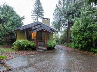 House for sale in West Bay, West Vancouver, West Vancouver, 3670 McKechnie Avenue, 262547528 | Realtylink.org