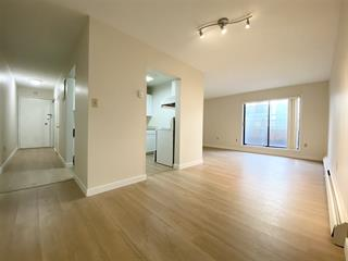 Apartment for sale in South Arm, Richmond, Richmond, 154 8131 Ryan Road, 262547025 | Realtylink.org