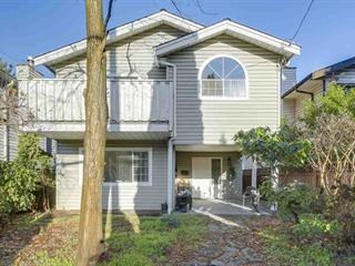 House for sale in Lynnmour, North Vancouver, North Vancouver, 1568 Bond Street, 262547216   Realtylink.org