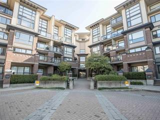 Apartment for sale in Whalley, Surrey, North Surrey, 232 10838 City Parkway, 262543889 | Realtylink.org