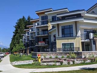 Apartment for sale in Vedder S Watson-Promontory, Chilliwack, Sardis, 303 5384 Tyee Lane, 262543465 | Realtylink.org