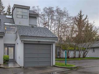 Townhouse for sale in Sechelt District, Sechelt, Sunshine Coast, 9 5753 Wharf Avenue, 262543637 | Realtylink.org