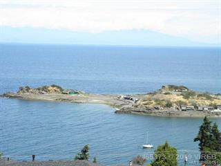 Lot for sale in Nanaimo, Hammond Bay, 3865 Gulfview Dr, 860191 | Realtylink.org