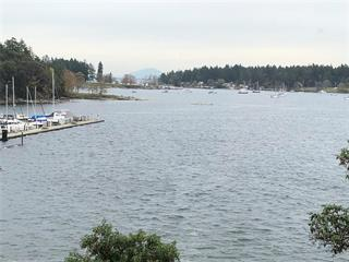 Apartment for sale in Nanaimo, Brechin Hill, 402 33 Mt. Benson St, 860148 | Realtylink.org