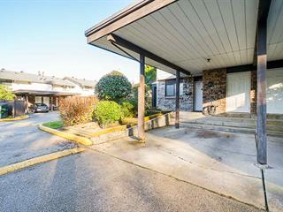 Townhouse for sale in East Newton, Surrey, Surrey, 252 7455 140 Street, 262543930 | Realtylink.org