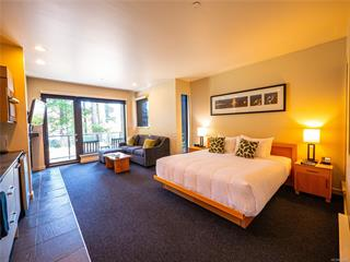 Apartment for sale in Ucluelet, Ucluelet, 1702 596 Marine Dr, 859988 | Realtylink.org