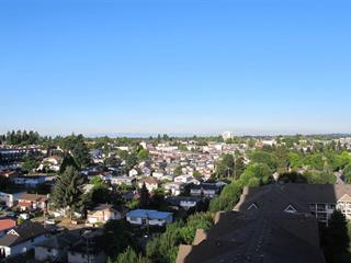 Apartment for sale in Collingwood VE, Vancouver, Vancouver East, 1503 5470 Ormidale Street, 262543789 | Realtylink.org