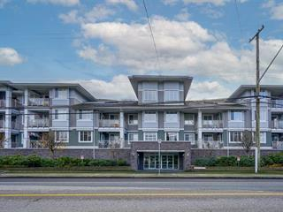 Apartment for sale in Chilliwack E Young-Yale, Chilliwack, Chilliwack, 312 46262 First Avenue, 262543856 | Realtylink.org