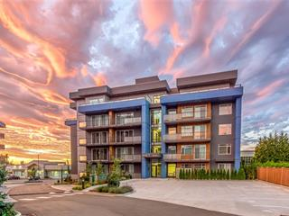 Apartment for sale in Nanaimo, Pleasant Valley, 501 6544 Metral Dr, 859718 | Realtylink.org