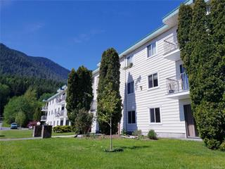 Apartment for sale in Sayward, Kelsey Bay/Sayward, 205 611 Macmillan Dr, 859698 | Realtylink.org