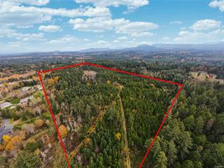 Lot for sale in Errington, Errington/Coombs/Hilliers, Lot 159 Elk Trail Offrd, 859920 | Realtylink.org