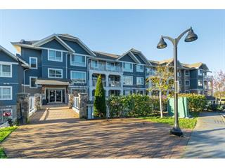 Apartment for sale in Cloverdale BC, Surrey, Cloverdale, 501 16380 64 Avenue, 262544309 | Realtylink.org