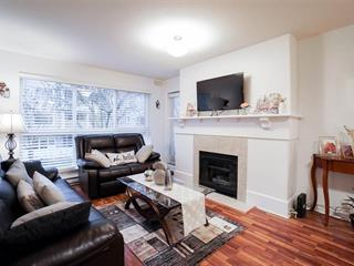 Apartment for sale in Riverdale RI, Richmond, Richmond, 217 5900 Dover Crescent, 262544992 | Realtylink.org