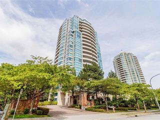 Apartment for sale in Highgate, Burnaby, Burnaby South, 1303 6611 Southoaks Crescent, 262544664 | Realtylink.org