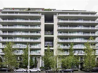 Apartment for sale in False Creek, Vancouver, Vancouver West, 905 1633 Ontario Street, 262542672 | Realtylink.org