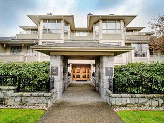 Apartment for sale in Point Grey, Vancouver, Vancouver West, 305 3766 W 7th Avenue, 262541931   Realtylink.org