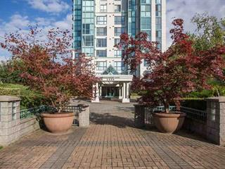 Apartment for sale in Fairview VW, Vancouver, Vancouver West, 506 2988 Alder Street, 262550397 | Realtylink.org