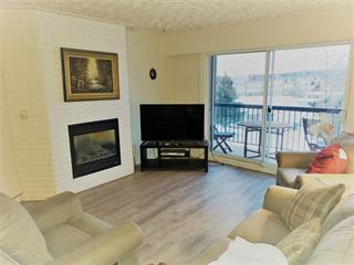 Apartment for sale in Crescents, Prince George, PG City Central, 203 1654 10th Avenue, 262542026 | Realtylink.org