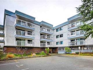 Apartment for sale in Brighouse, Richmond, Richmond, 311 6420 Buswell Street, 262541742 | Realtylink.org