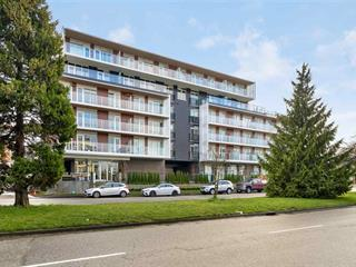 Apartment for sale in South Cambie, Vancouver, Vancouver West, 302 528 W King Edward Avenue, 262549276 | Realtylink.org