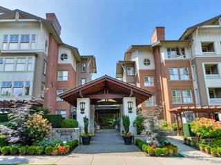 Apartment for sale in Quilchena, Vancouver, Vancouver West, 2208 4625 Valley Drive, 262549300 | Realtylink.org