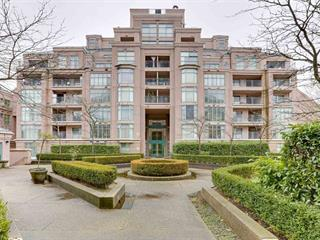 Apartment for sale in Renfrew Heights, Vancouver, Vancouver East, 304 2528 E Broadway, 262549603 | Realtylink.org