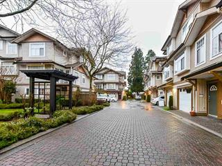 Townhouse for sale in Queen Mary Park Surrey, Surrey, Surrey, 202 9580 Prince Charles Boulevard, 262549523   Realtylink.org