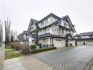 Townhouse for sale in Ironwood, Richmond, Richmond, 21 10711 No. 5 Road, 262549442 | Realtylink.org