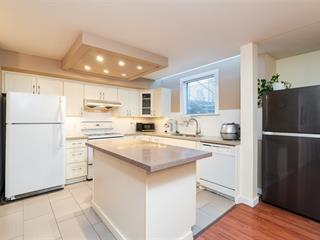 Townhouse for sale in Brighouse South, Richmond, Richmond, 17 7540 Abercrombie Drive, 262549905 | Realtylink.org
