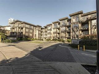 Apartment for sale in Fraserview NW, New Westminster, New Westminster, 303 225 Francis Way, 262549806 | Realtylink.org