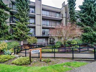 Apartment for sale in Guildford, Surrey, North Surrey, 206 10468 148 Street, 262549817 | Realtylink.org