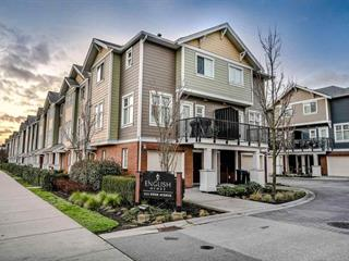 Townhouse for sale in Queensborough, New Westminster, New Westminster, 29 1111 Ewen Avenue, 262550040 | Realtylink.org